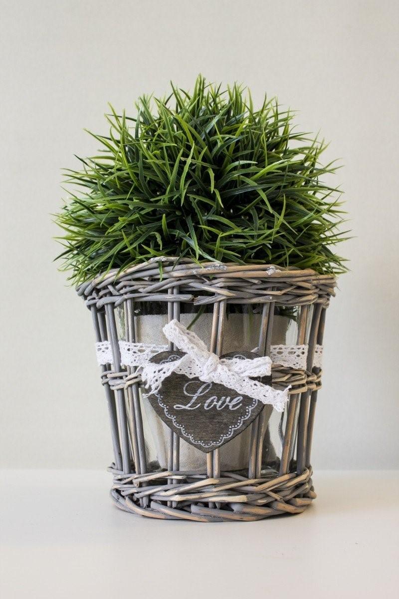plastic grass planter.jpg
