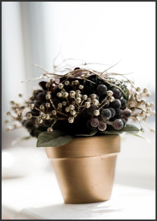 plastic floral picks.jpg