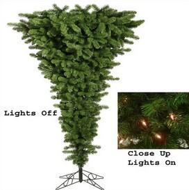 plastic krimmus tree.jpg