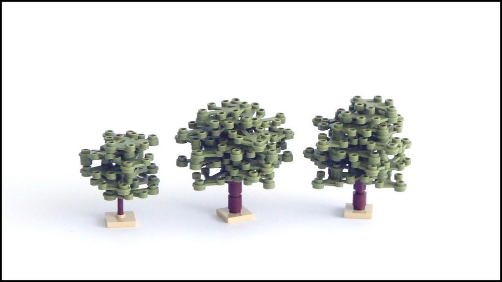 lego trees.jpg
