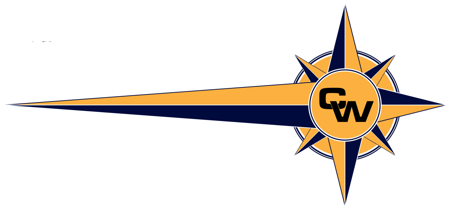 Civil West Engineering Services, Inc.