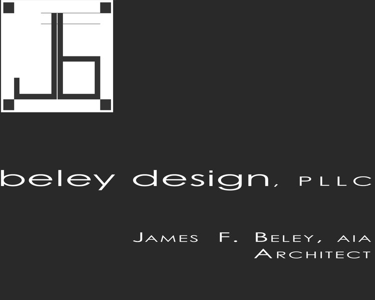 Beley Design, pllc