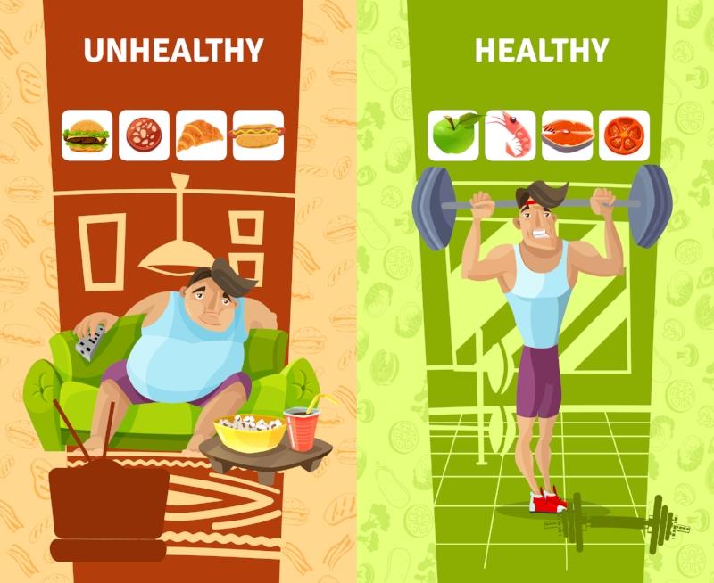 unhealthyvshealthy.jpg