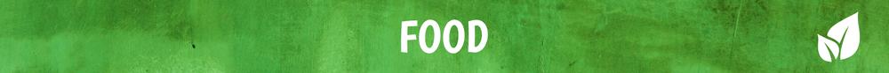 food header.png