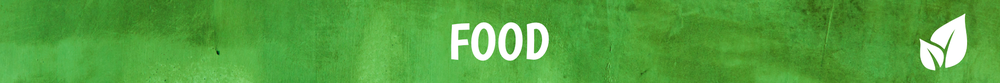 food header.png