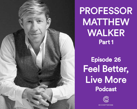 Matthew-Walker-title-image-part1.png