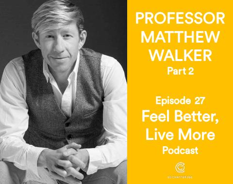 Matthew-Walker-title-image-part2.png