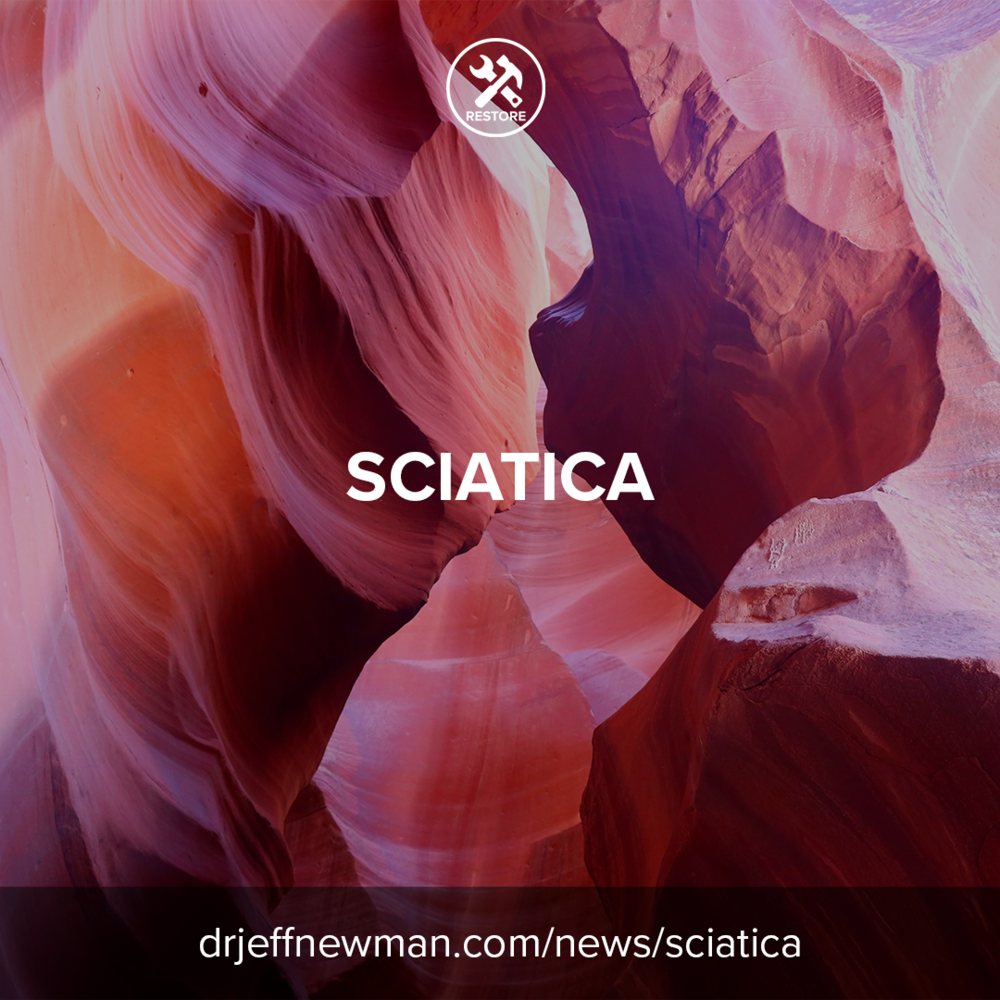 Square-Sciatica.png