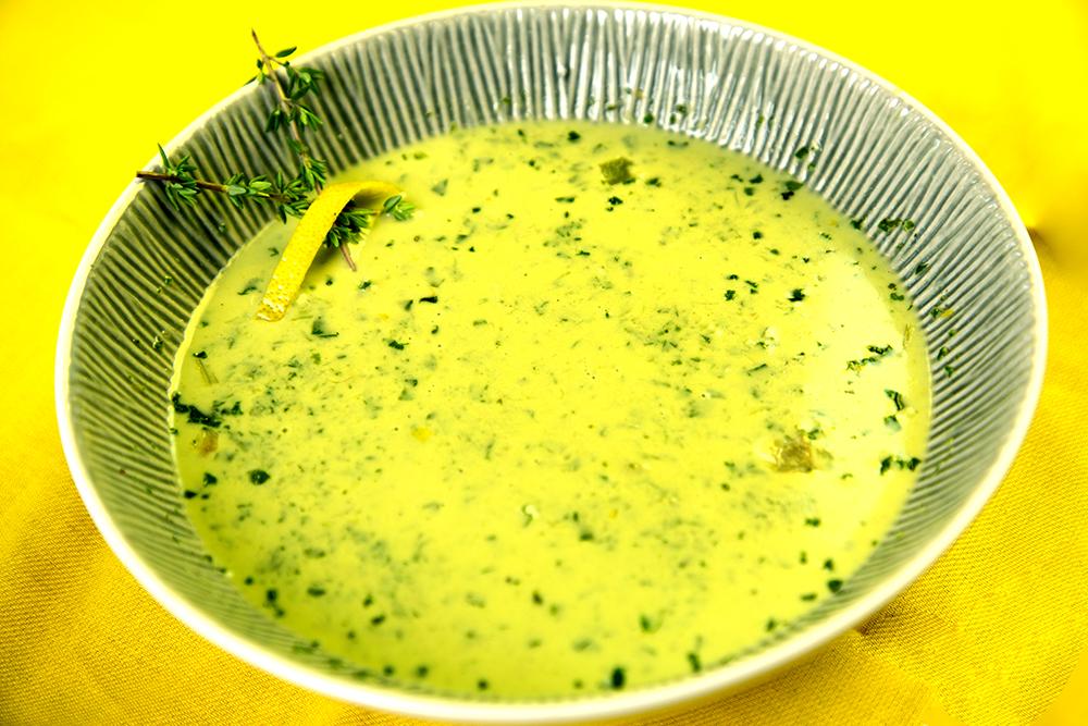 creamy-kale-soup