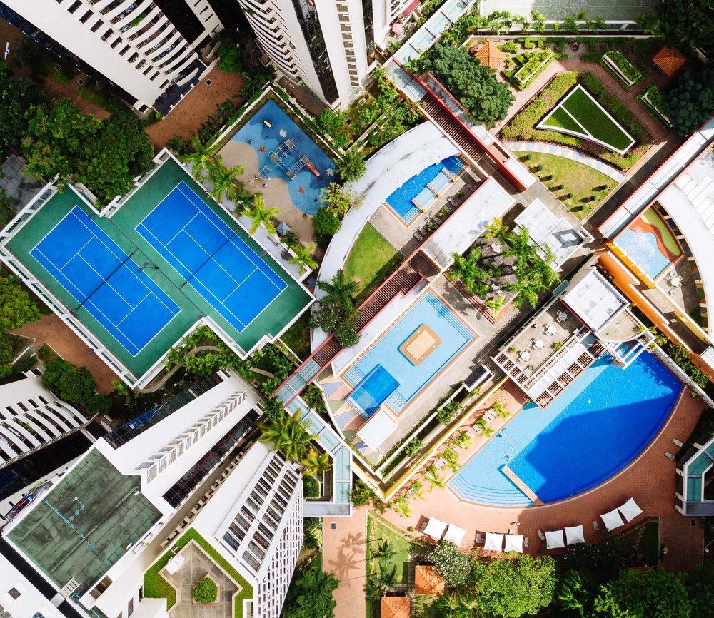 chuttersnap-362512-citydesign.jpg