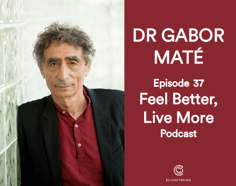 Podcast-title-image-Gabor-Mate.png