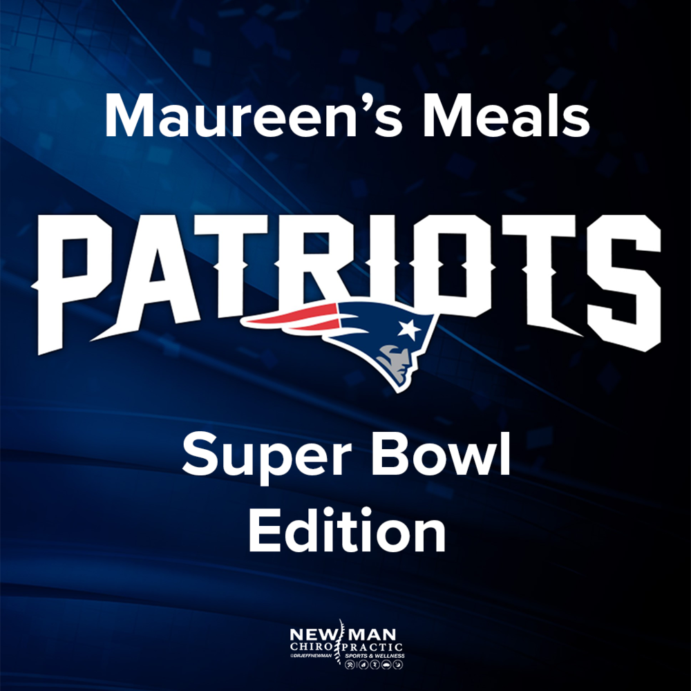 Maureen-Patriots-Meal-Plan.png