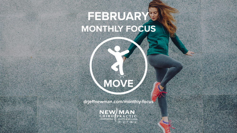 TV-Monthly-Focus-February-Move.png
