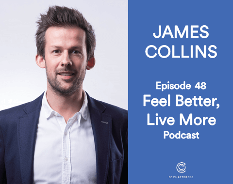 Podcast-website-image-James-Collins.png