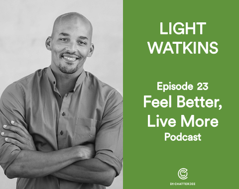 Light-Watkins-podcast-title-image-1.png