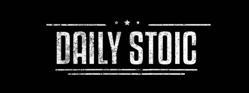 Daily-Stoic-Logo.png