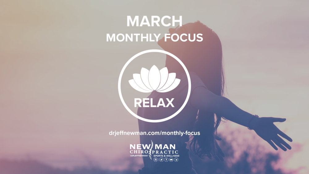 TV-Monthly-Focus-March-Relax.png