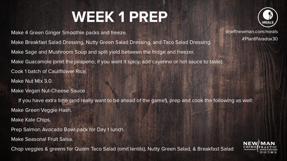 week-1-prep.png