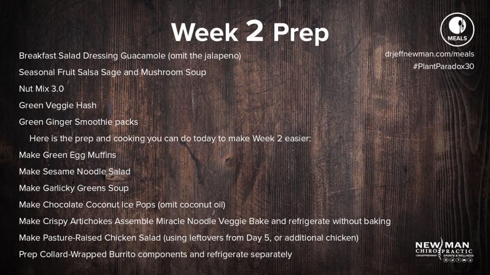 Weekly-Prep2.png