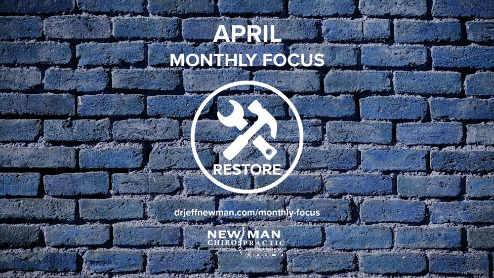 TV-Monthly-Focus-April-Restore.png