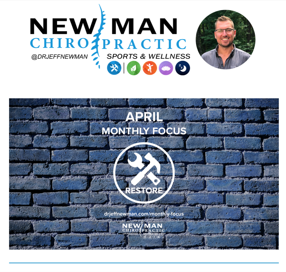 april-monthly-focus-newsletter.png