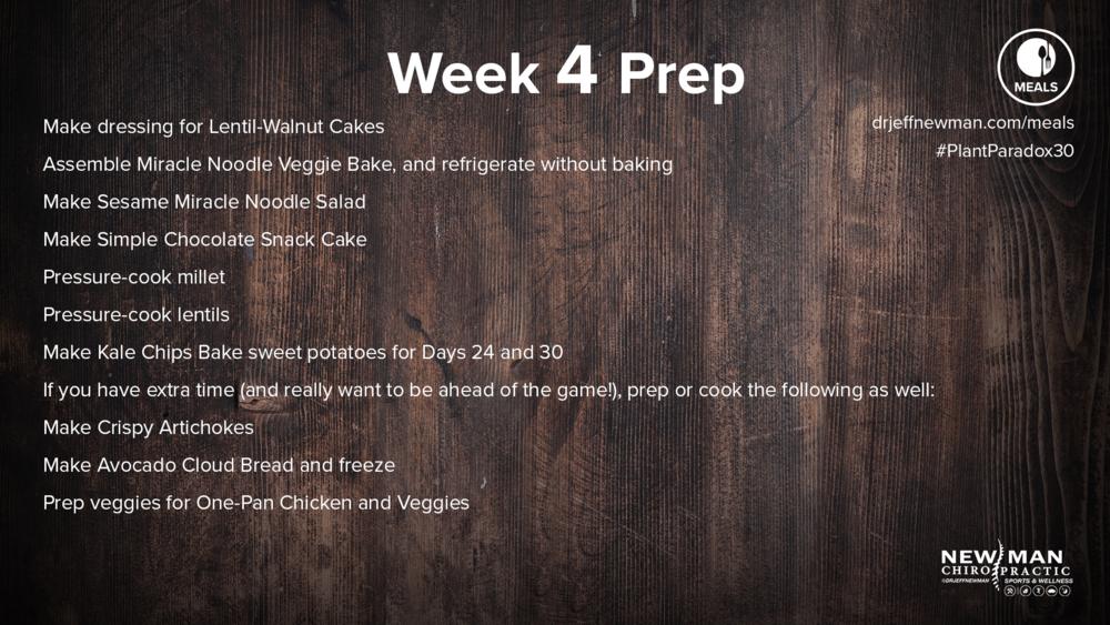 Week-4-Prep.png