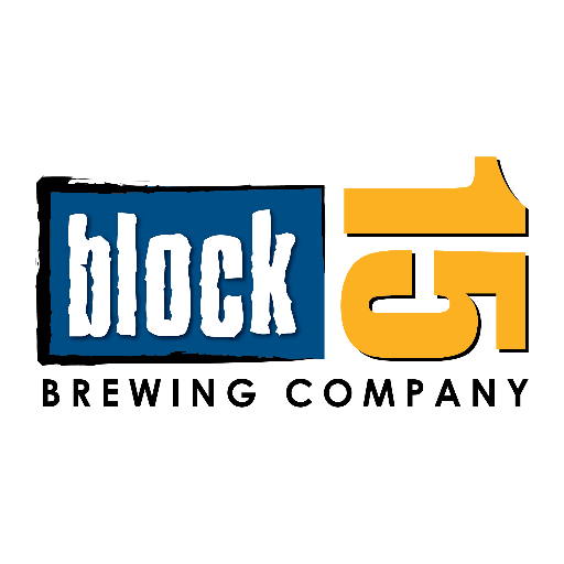 Block 15 Brewing Company