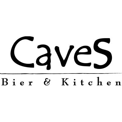 Caves Bier & Kitchen