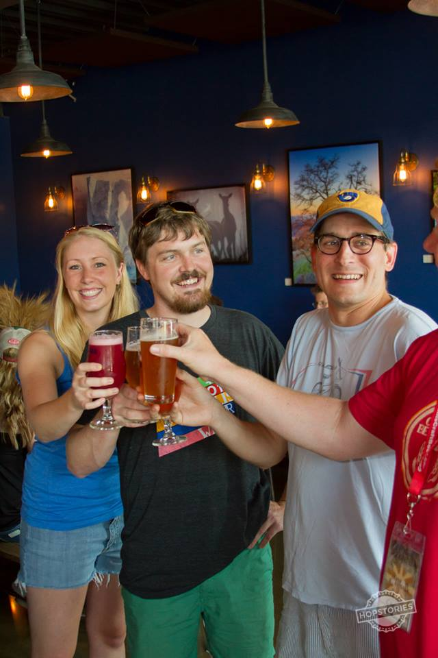beer week cheerrs.jpg