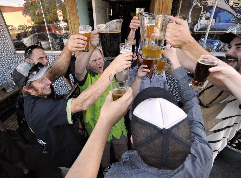 beer week cheers.jpg