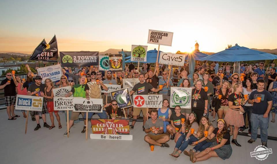 Beer Week Group.jpg