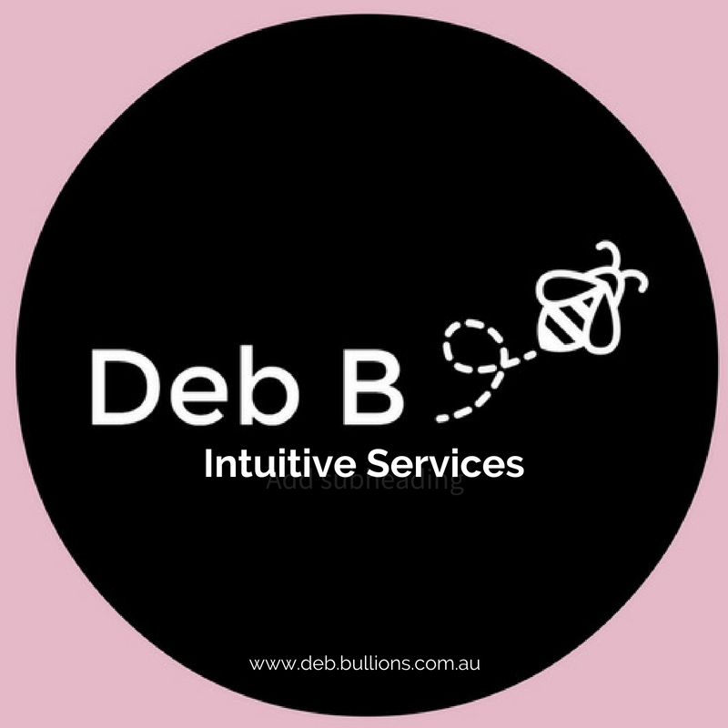 Deb B. Intuitive Services