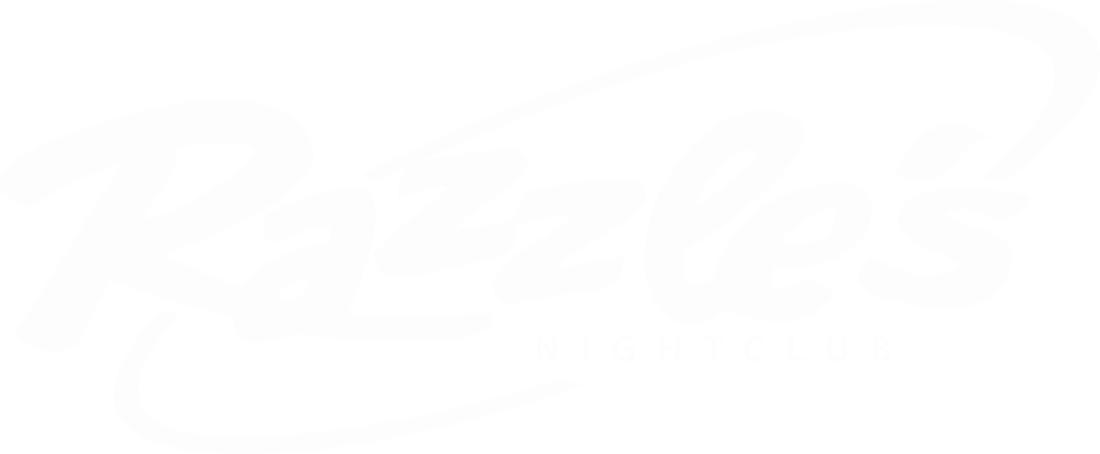 Razzle's Nightclub