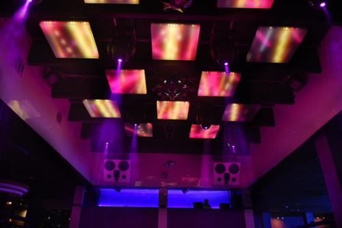 dance floor2.jpg