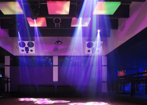 dance floor3.jpg