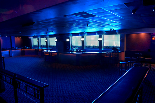 LED Wall.jpg
