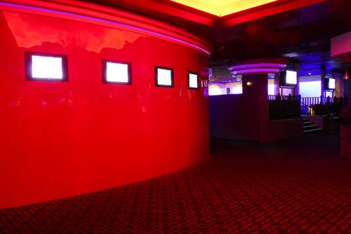 Lobby Video Wall.jpg