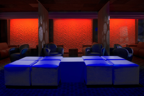 Ultra Lounge.jpg