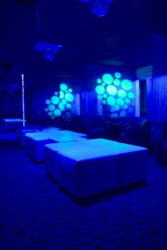 Ultra Lounge5.jpg