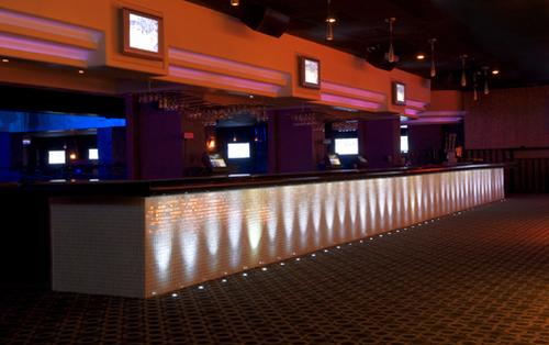 VIP Bar2.jpg