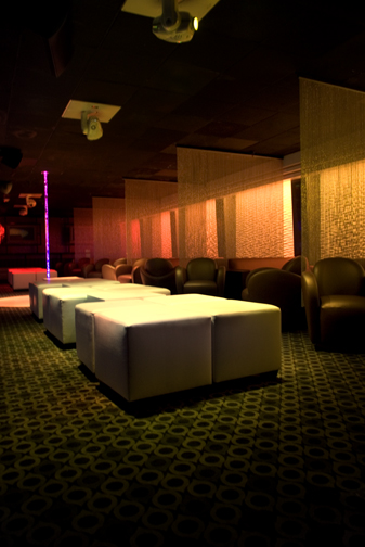 Ultra Lounge2.jpg
