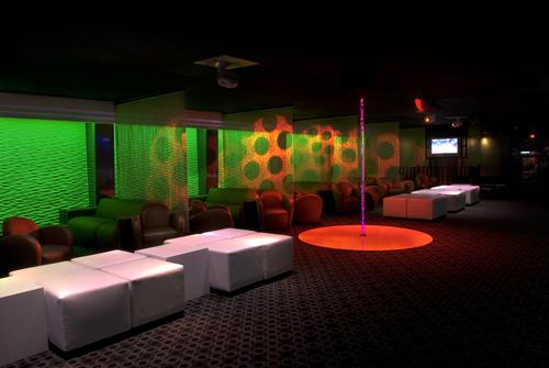Ultra Lounge3.jpg