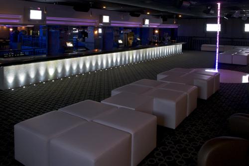 VIP Bar.jpg