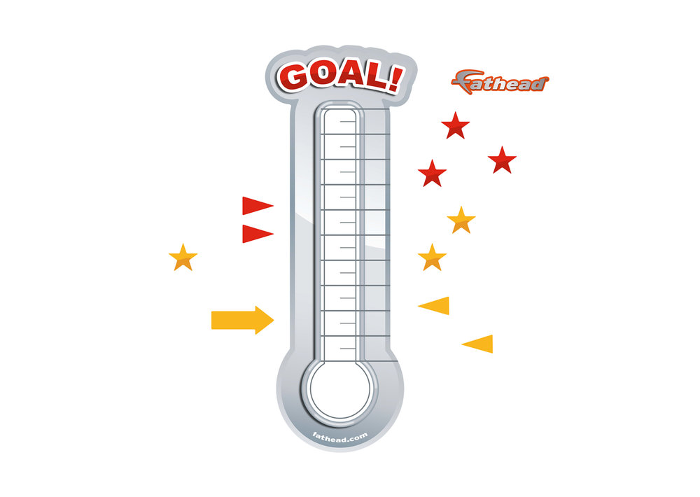 thermometer stand in image.jpg