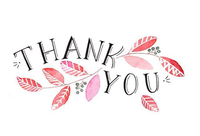 thank-you leaf.jpg