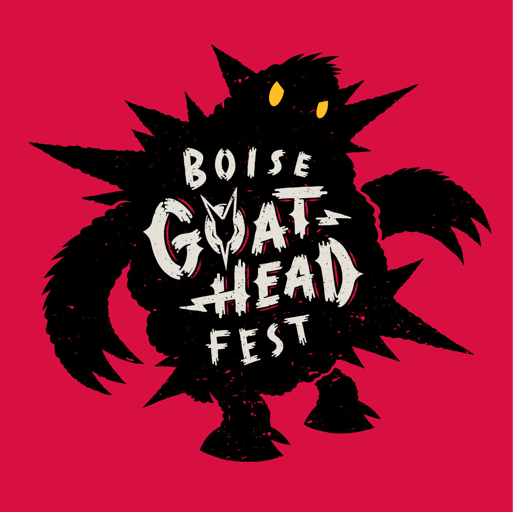 BoiseGoatHeadFest_Logo-13.jpg
