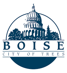 city of boise.png