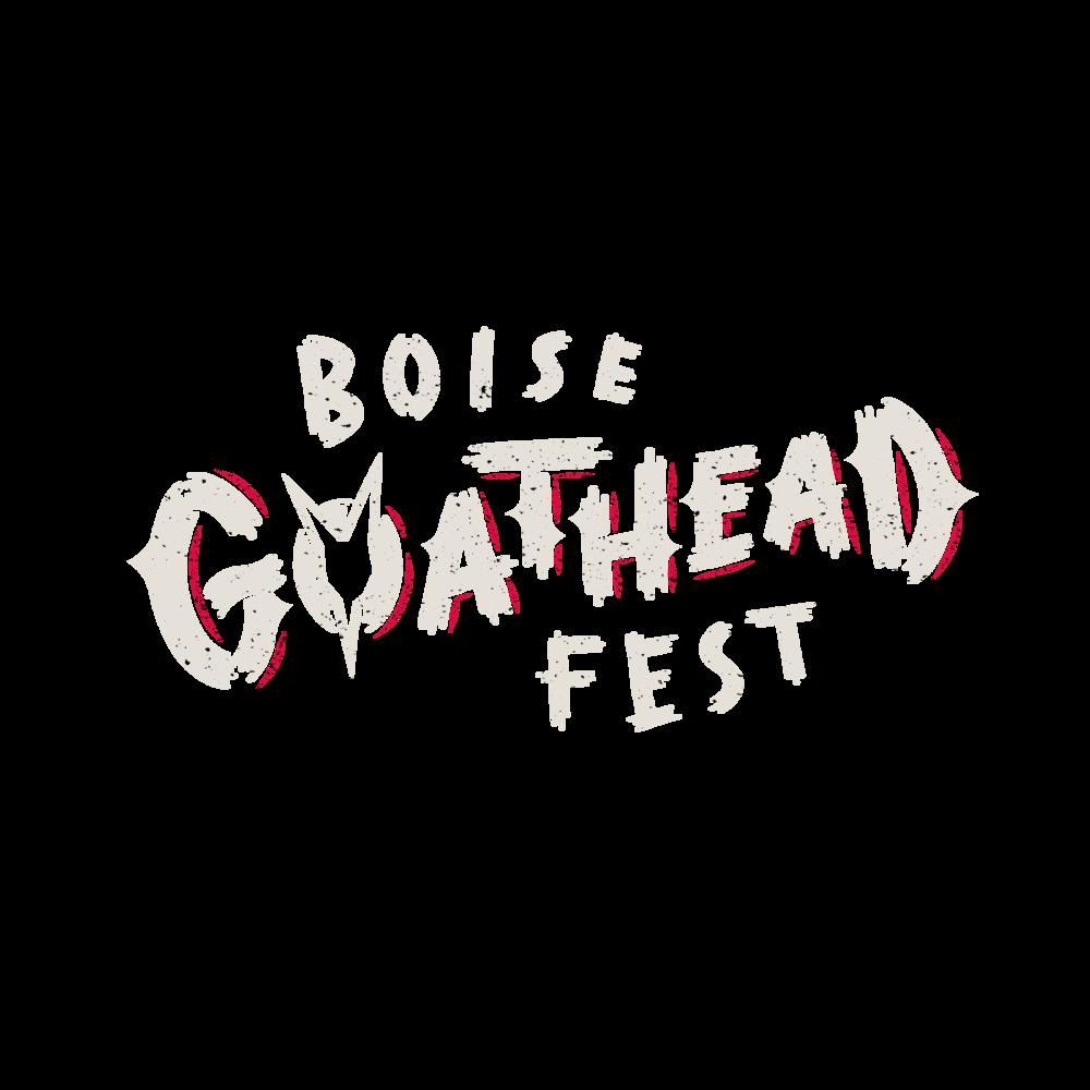 BoiseGoatHeadFest_Lettermark-SANS-01.png
