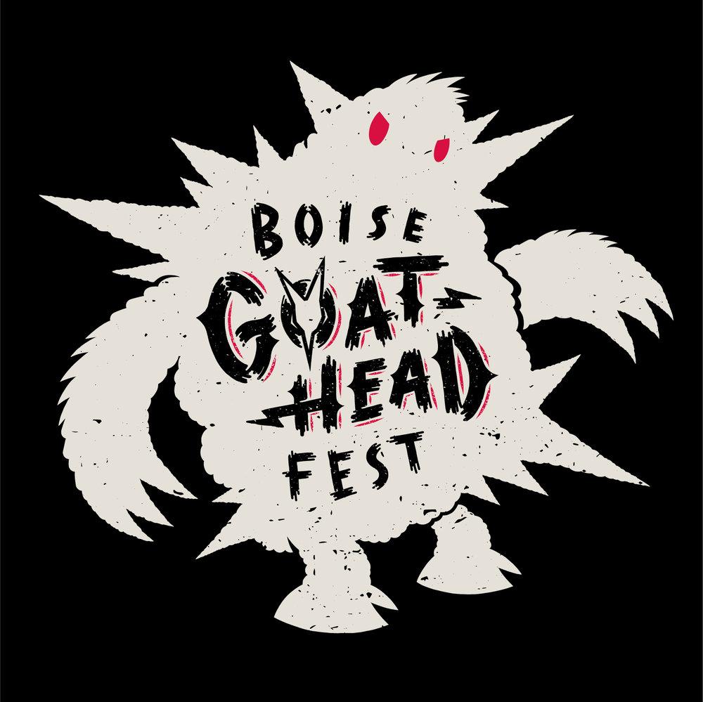 BoiseGoatHeadFest_Logo-14.jpg