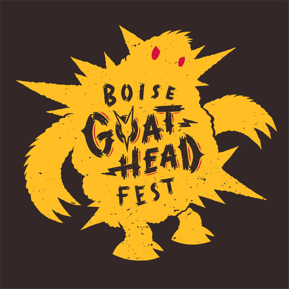 BoiseGoatHeadFest_Logo-16.jpg